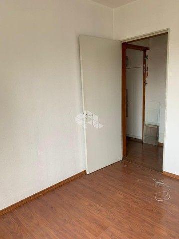 Apartamento à venda com 3 dormitórios em Cavalhada, Porto alegre cod:9937471 - Foto 17