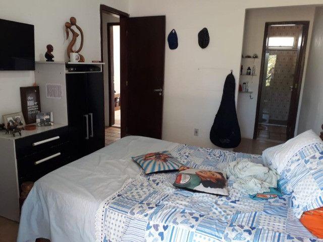 Jean Charles/Casa Duplex em Candeias: 05 quartos , 30x8 - Foto 12