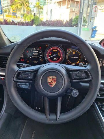 Porsche Carrera S Cabrioet - Foto 7