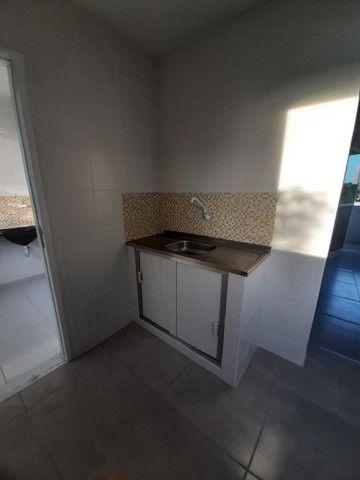 Apartamento Benfica- Totalmente Reformado - Sem Fiador  - Foto 7