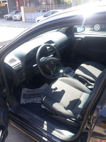 Astra hatch 2.0/ 05 $11.900 - Foto 6