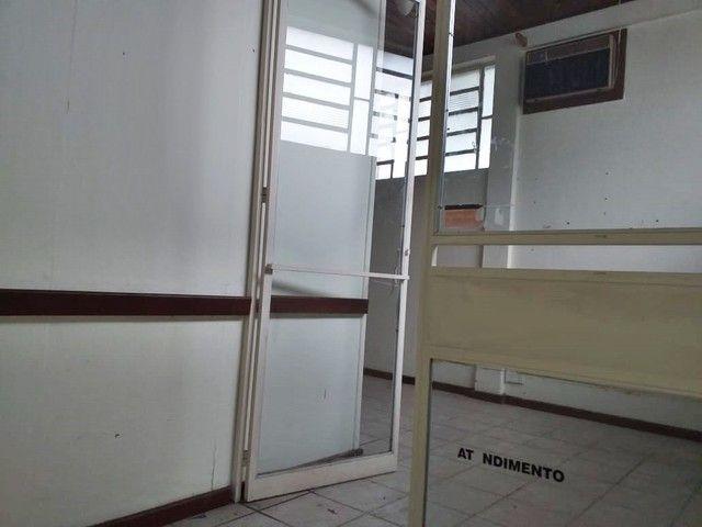 PORTO ALEGRE - Conjunto Comercial/Sala - JARDIM BOTANICO - Foto 6