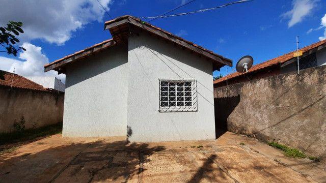 Oportunidade Casa Residencial Oiti 250 m2 - Foto 2
