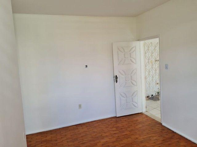 Oportunidade - Apartamento - 1 Quarto - Dionísio Torres - 47 M2 - Bem Localizado - Foto 5