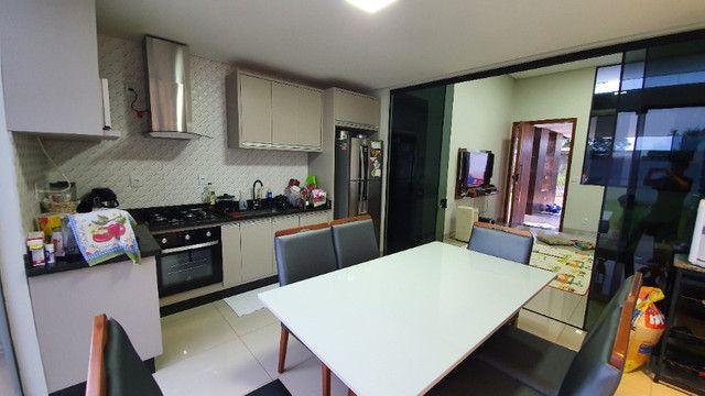 Casa Novo Parque Alvorada - Foto 10