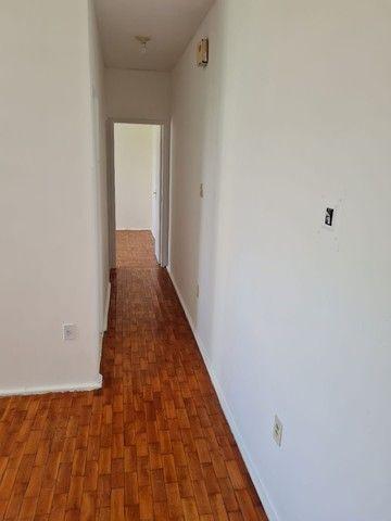 Oportunidade - Apartamento - 1 Quarto - Dionísio Torres - 47 M2 - Bem Localizado - Foto 10