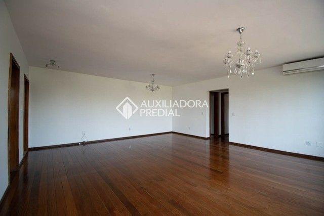 Apartamento à venda com 3 dormitórios em Moinhos de vento, Porto alegre cod:316833 - Foto 7