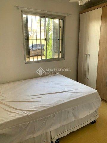 Apartamento à venda com 2 dormitórios em São sebastião, Porto alegre cod:153930 - Foto 7