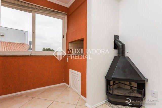 Apartamento à venda com 2 dormitórios em Vila ipiranga, Porto alegre cod:203407 - Foto 6