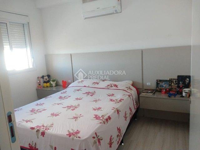 Apartamento à venda com 2 dormitórios em Humaitá, Porto alegre cod:313238 - Foto 8