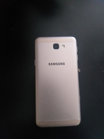 Samsung J5 Pri me