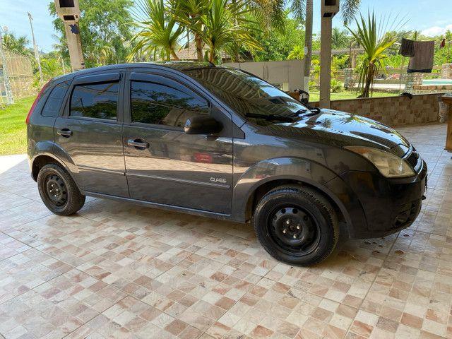 Ford Fiestas class  - Foto 3