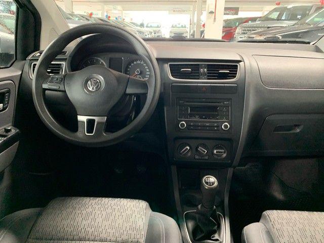 Volkswagen Fox Trend - Foto 9