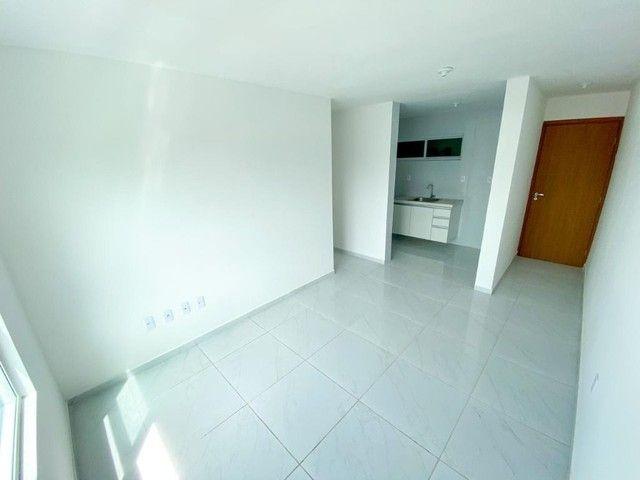 Apartamento com 2 dormitórios, 51 m² - venda por R$ 224.000,00 ou aluguel por R$ 1.300,00/ - Foto 3