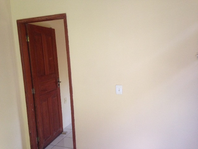 Vende-se casa próxima a Ufam-Parintins (100 mil). FONE: * ? Noélio - Foto 7