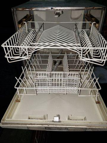 Máquina de Lavar Louças Eletrônica Brastemp  - Foto 2