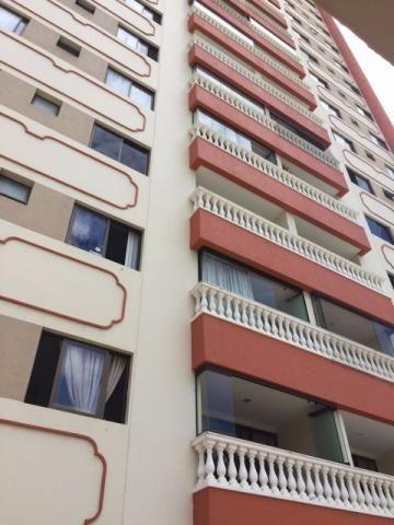 Apartamento - Pituba Ville - 3 Quartos