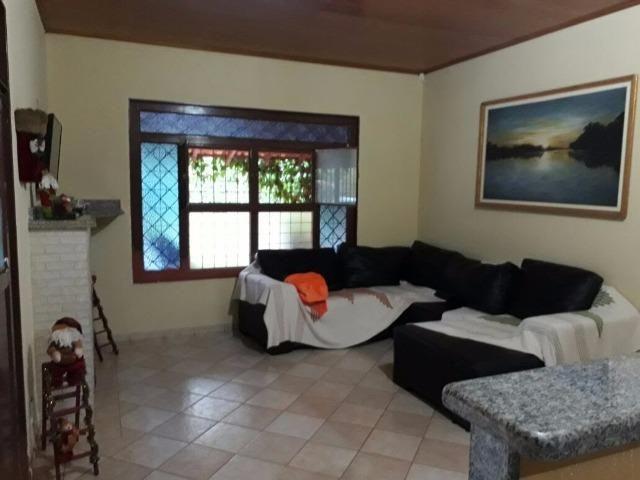 Casa Chapada de Guimaraes - Foto 7