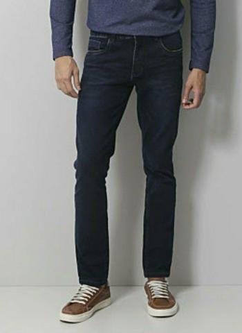 Calça jeans com lycra atacado p/ revender R$52
