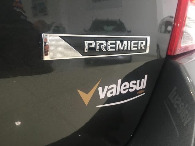 Tracker Premier - Foto 9