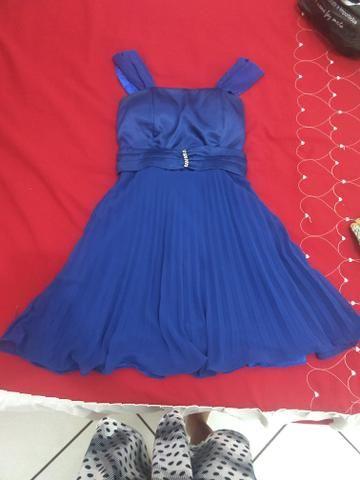 Bazar de vestidos P