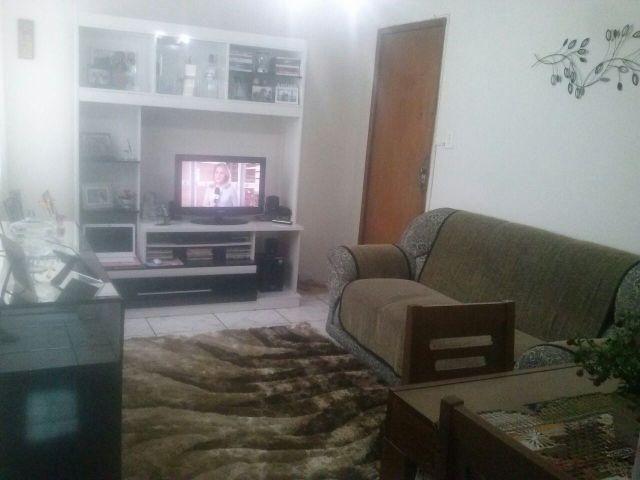 Apartamento na zona Oeste RJ