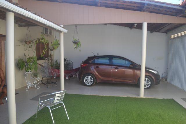 Excelente casa na Barra Nova