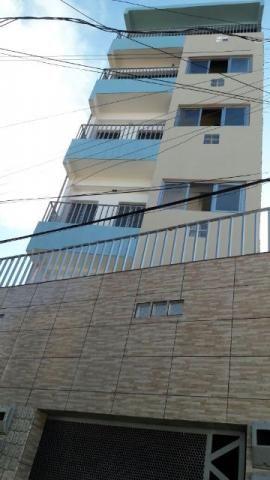 Condomínio com 15 casas em Maceió,Alagoas