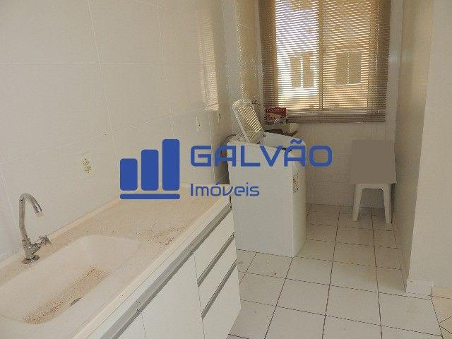 Apartamento 02 quartos lazer completo em Manguinhos - Praia da Baleia, Serra – ES