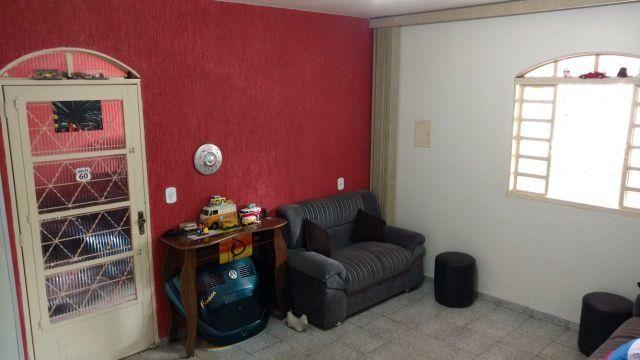 Casa no Setor P Sul Quadra 26, conj C - Foto 3