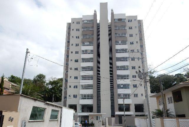 Apartamento Novo 3 Quartos -Oportunidade