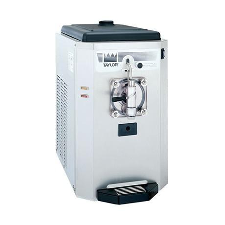 Maquina de Milk shake e Açaí