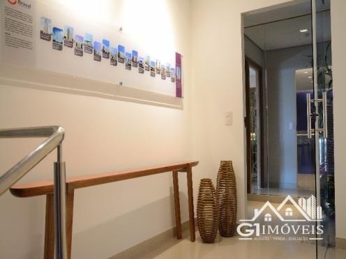 Persona Bueno, Apartamento 3 suítes, 153m² - Foto 9