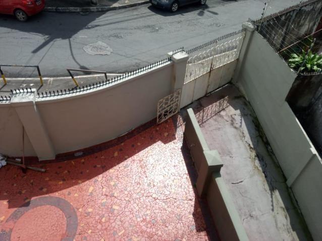 Casa com 3 dormitórios à venda, 383 m² por R$ 690.000,00 - Dois de Julho - Salvador/BA - Foto 3