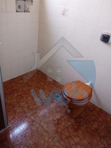Apartamento à venda com 3 quartos no bairro do campina do siqueira, muito bem localizado,  - Foto 14