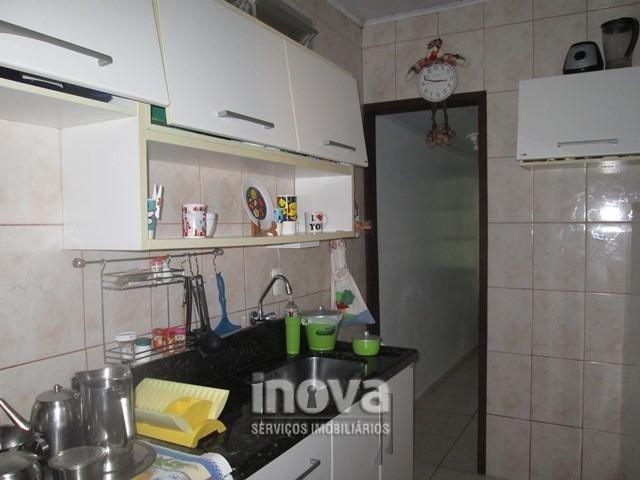 Casa 04 dormitórios no Centro de Imbé - Foto 5