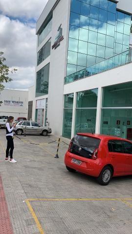 Aluga-se loja shopping street mall aeroporto - Foto 13