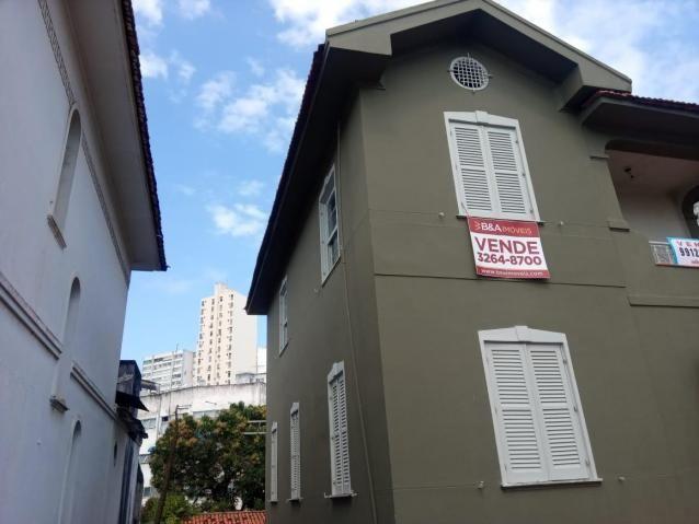 Casa com 3 dormitórios à venda, 383 m² por R$ 690.000,00 - Dois de Julho - Salvador/BA - Foto 2
