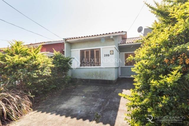 Casa para alugar com 3 dormitórios em Hípica, Porto alegre cod:295314 - Foto 12
