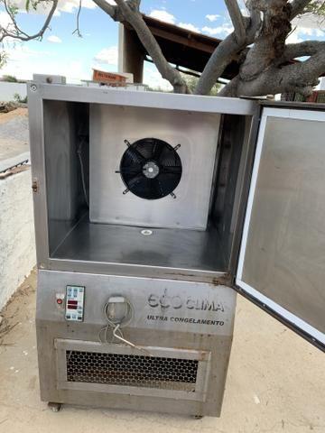 Ultra congelador - Foto 3