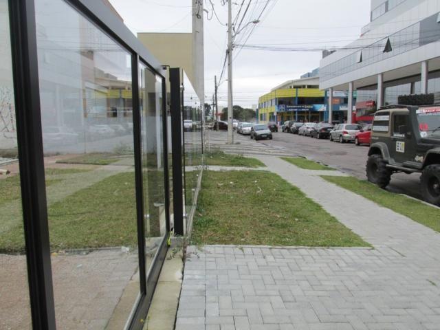 Terreno para alugar em Capao raso, Curitiba cod:01070.011 - Foto 13