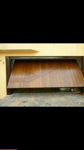 Marceneiro profissional para qualquer trabalho em madeira - Foto 4