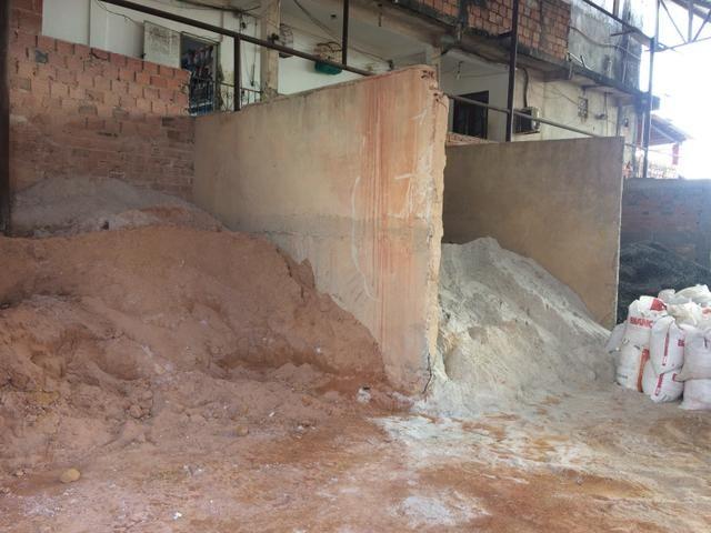 Passo depósito materiais de construção - Foto 4