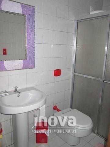 Casa de 04 dormitórios no centro de Imbé - Foto 13