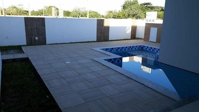 Casa Super Nova Alto Padrão - Foto 4
