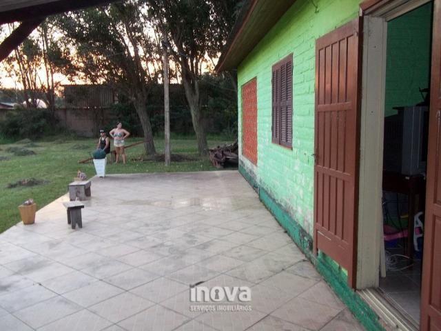 Casa 03 dormitórios Tramandaí - Foto 5