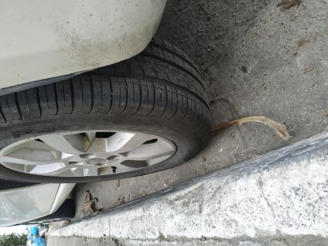 Fiat Punto Novo - Foto 4