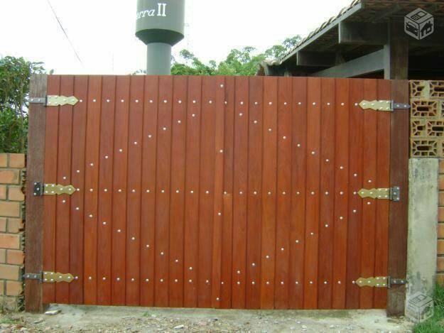 Marceneiro profissional para qualquer trabalho em madeira - Foto 6