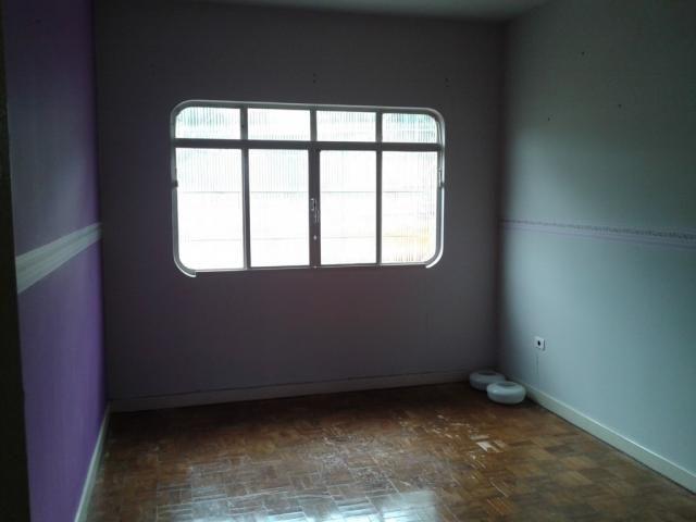 Casa para alugar com 3 dormitórios em Vila vitoria, Apucarana cod:00255.001 - Foto 5