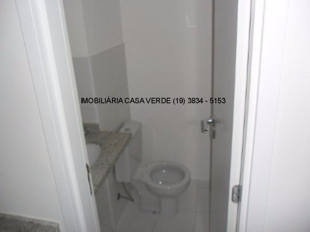 Venda de sala em Indaiatuba, no Edificio Office Premium. - Foto 7
